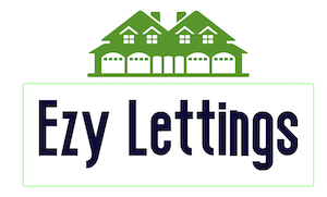 Ezy Lettings